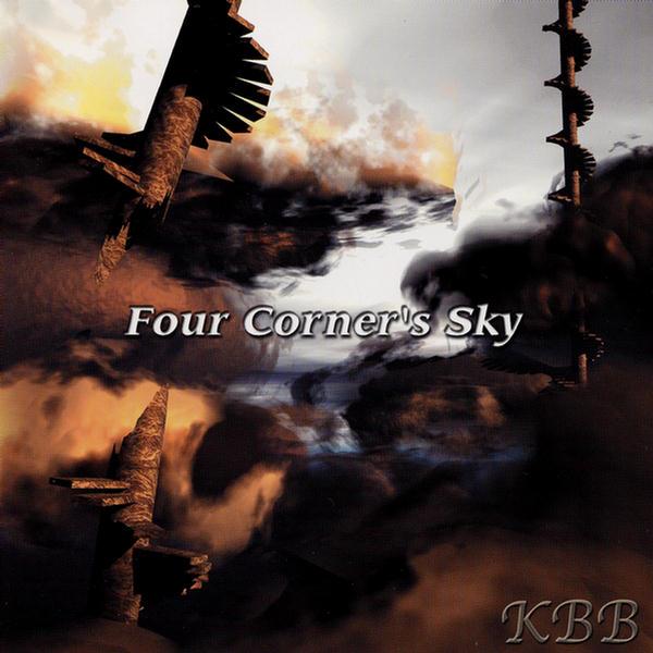 KBB — Four Corner's Sky