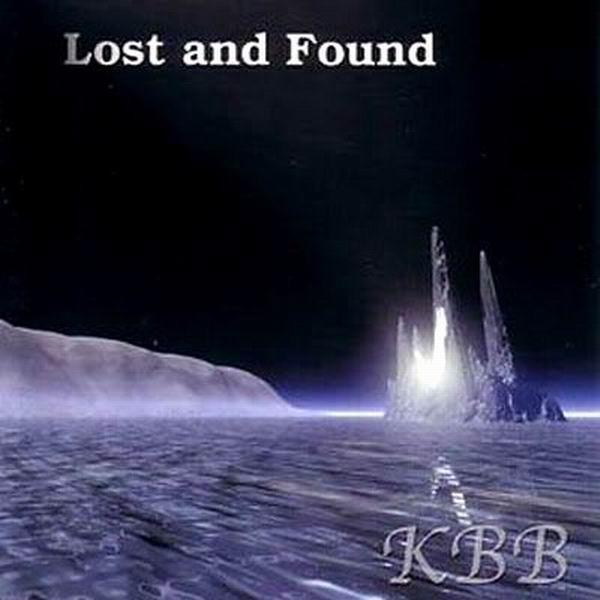 KBB — Lost & Found
