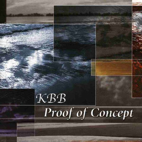 KBB — Proof of Concept
