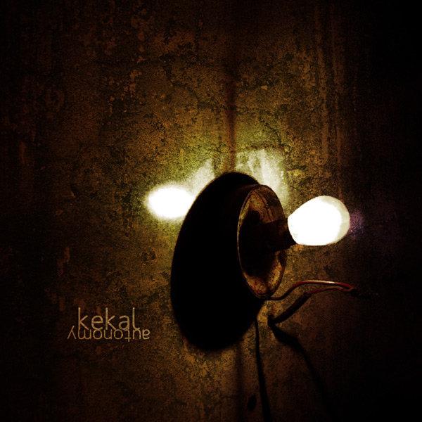 Kekal — Autonomy