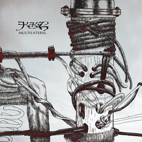 Kekal — Multilateral