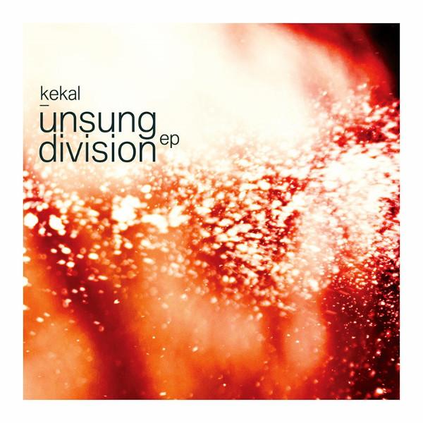 Kekal — Unsung Division