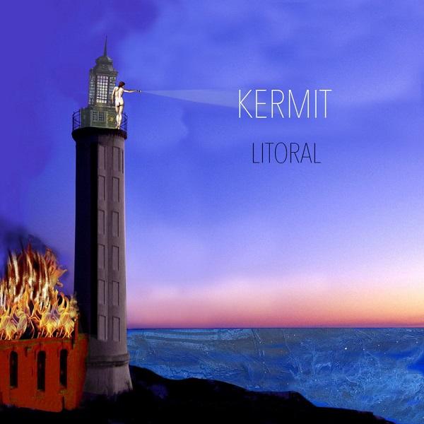 Kermit — Litoral