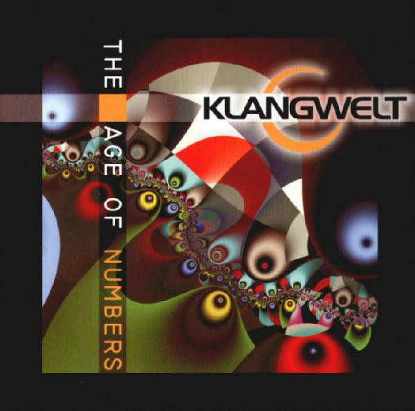 Klangwelt — The Age of Numbers