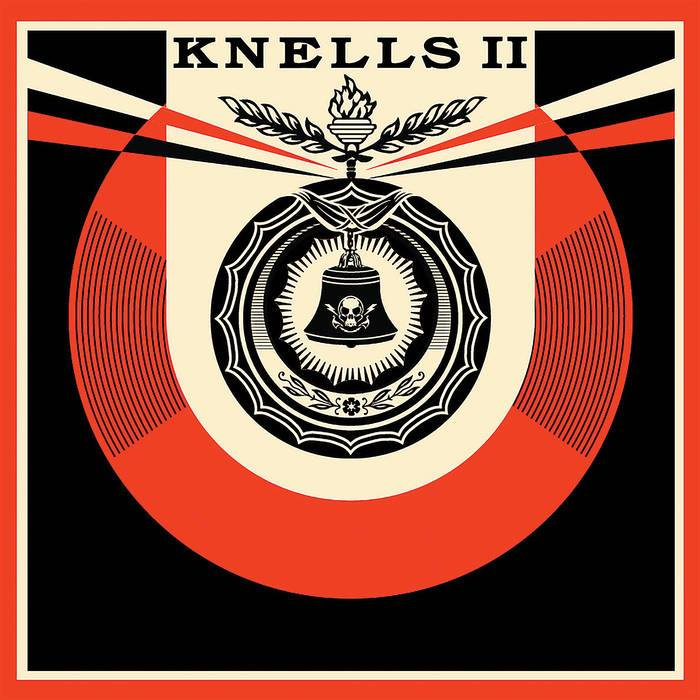 The Knells — II