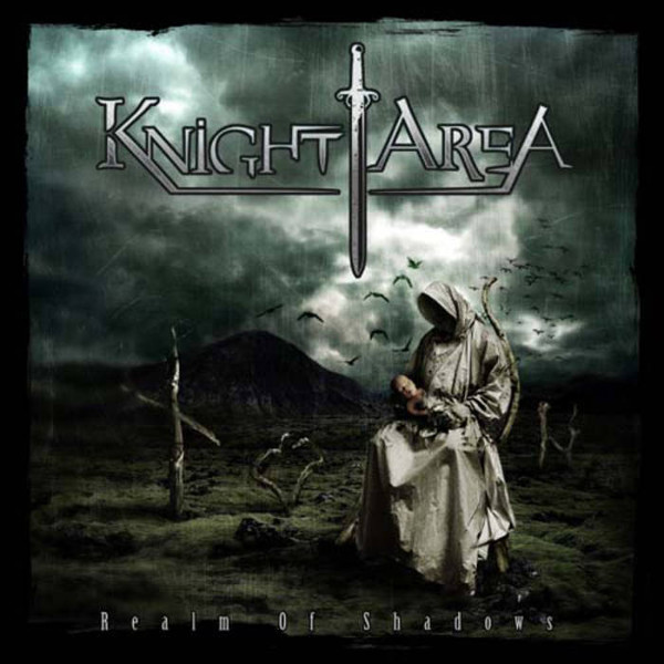 Knight Area — Realm of Shadows