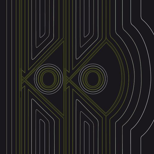 Koko — Koko EP