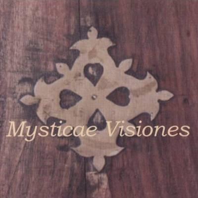 Kotebel — Mysticae Visiones