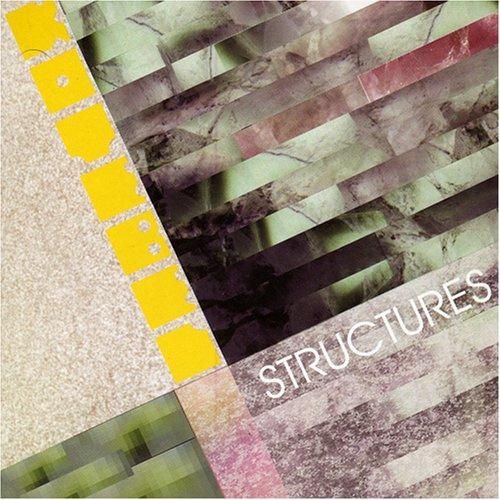 Kotebel — Structures
