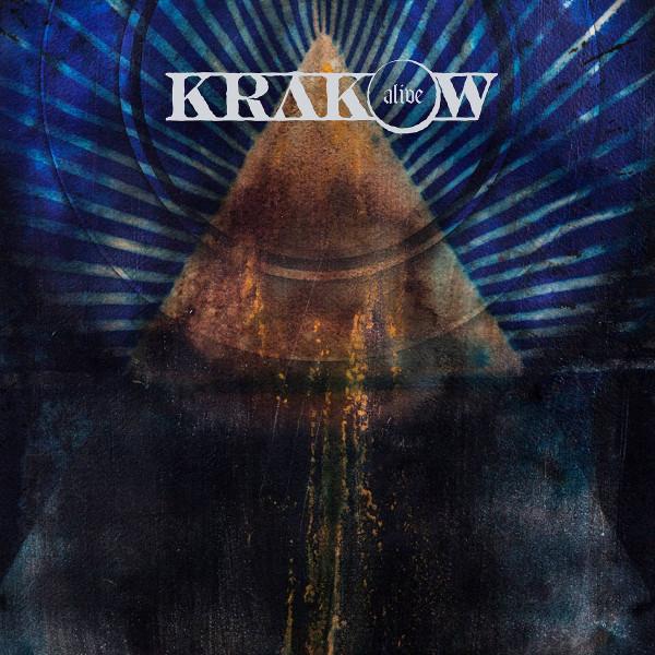 Kraków — Alive