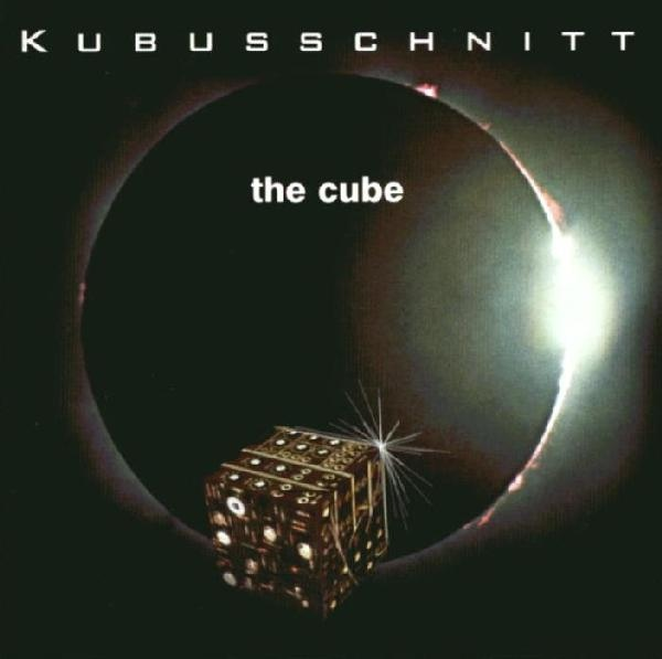 Kubusschnitt — The Cube