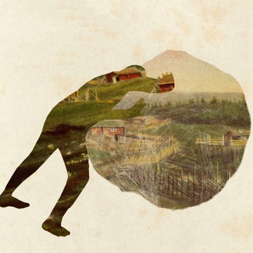 Juha Kujanpää — Kivenpyörittäjä / Tales and Travels