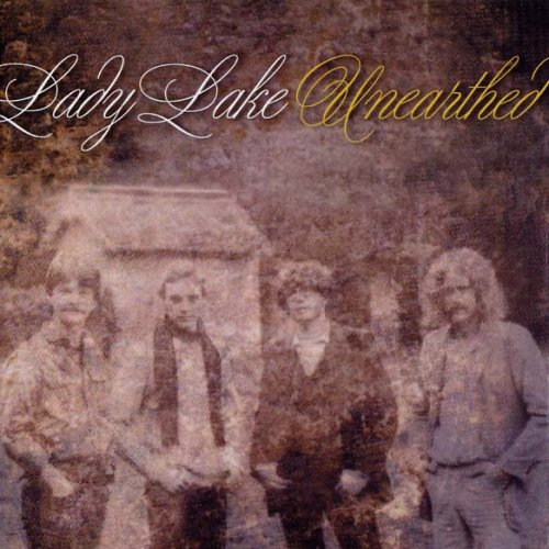 Lady Lake — Unearthed