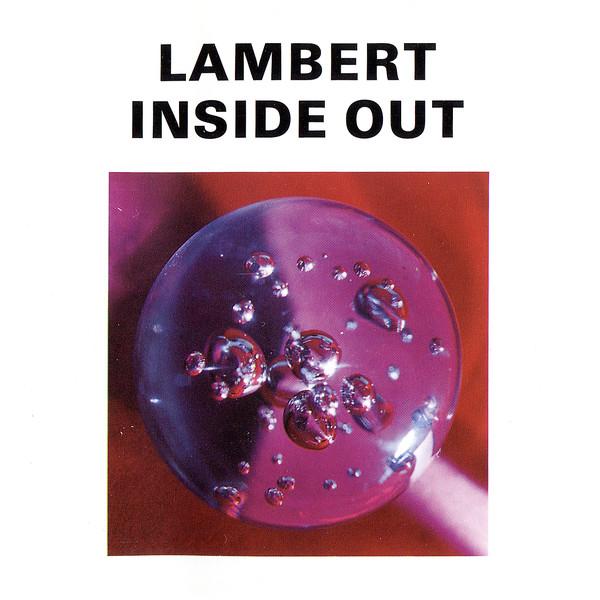 Lambert — Inside Out