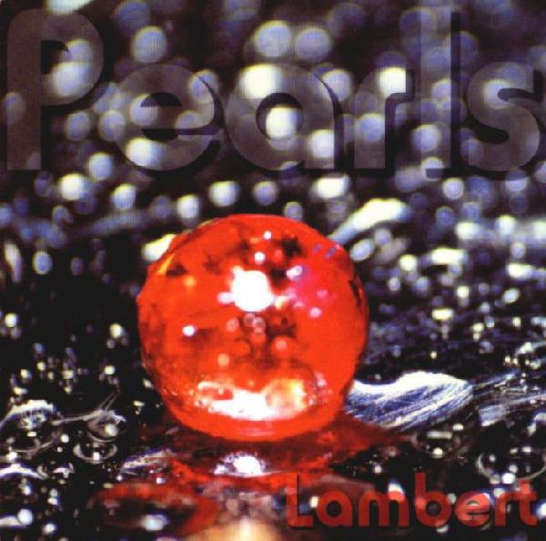 Lambert — Pearls