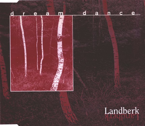 Landberk - Dream Dance cover