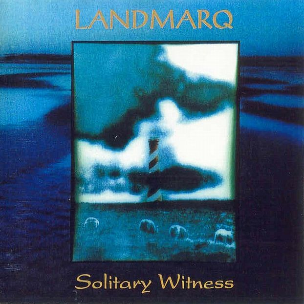 Landmarq — Solitary Witness