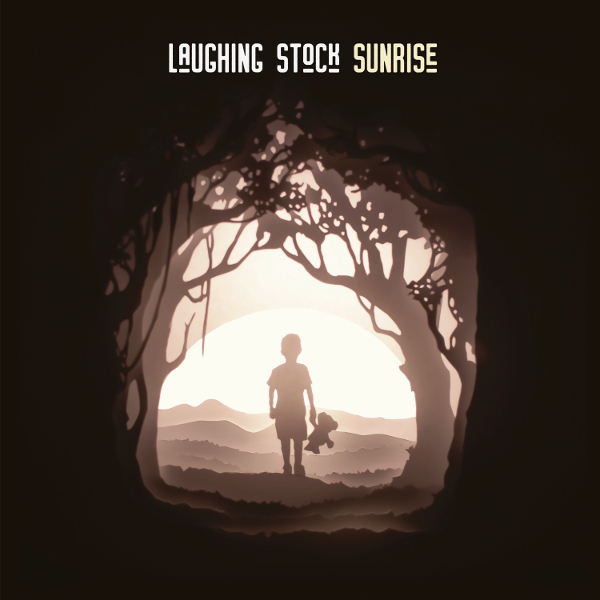 Laughing Stock — Sunrise