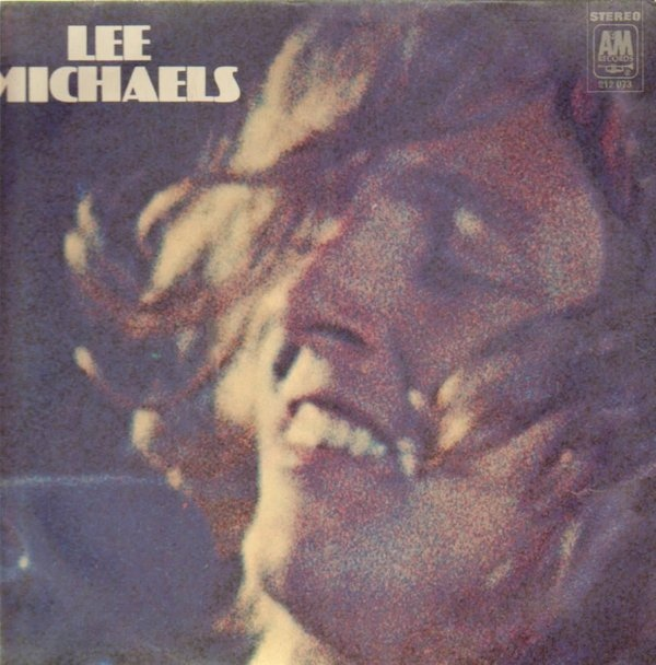 Lee Michaels — Lee Michaels
