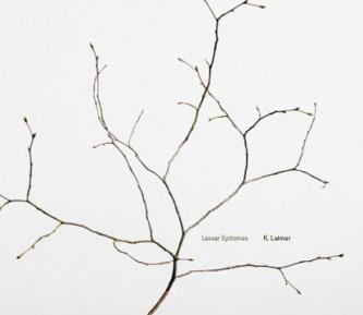 K Leimer — Lesser Epitomes