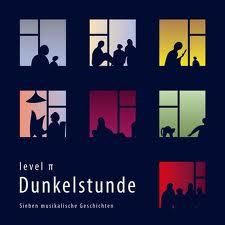 Level Pi — Dunkelstunde