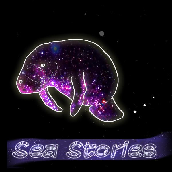 Ben Levin — Sea Stories