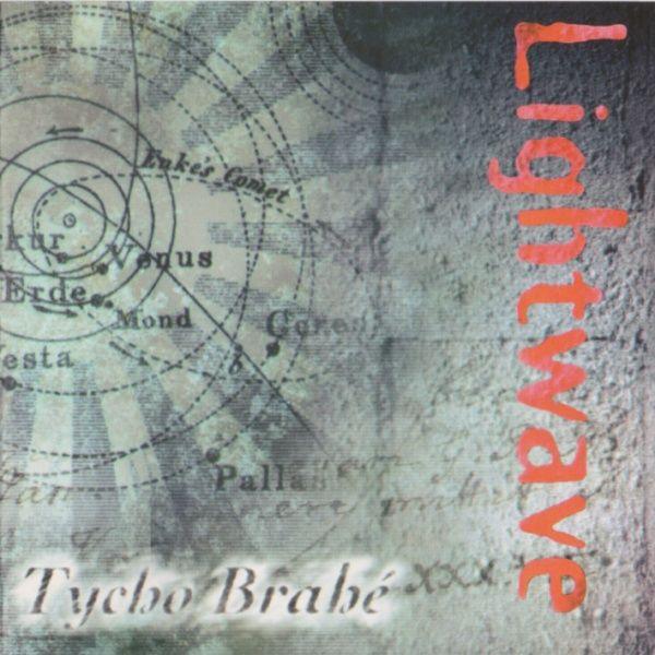 Lightwave — Tycho Brahé