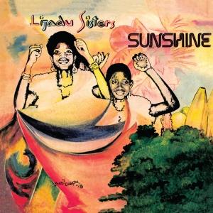 Lijadu Sisters — Sunshine