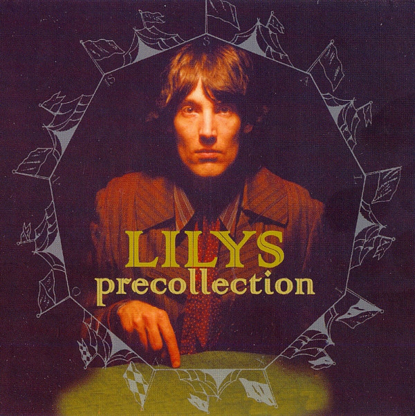 Lilys — Precollection