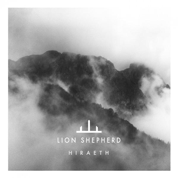 Lion Shepherd — Hiraeth