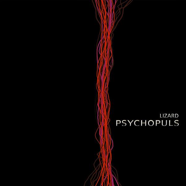 Lizard — Psychopuls