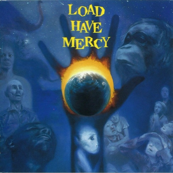 Load Have Mercy Cover art