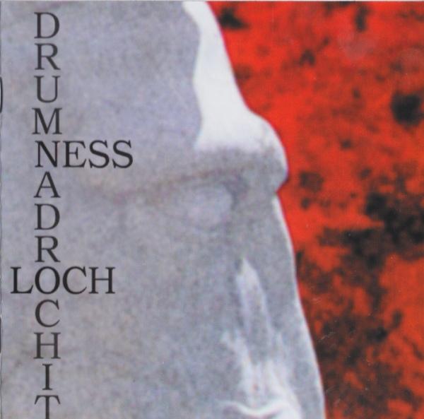 Loch Ness — Drumnadrochit