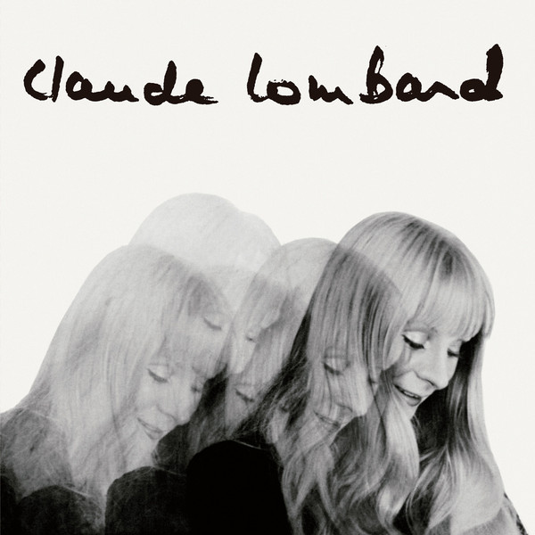 Claude Lombard Chant Cover art