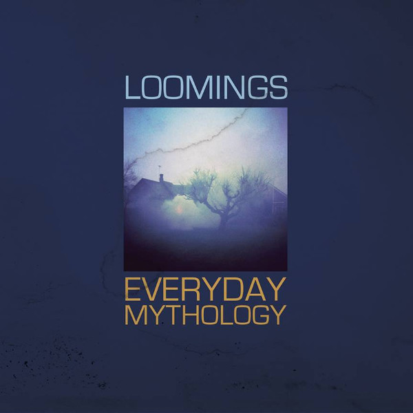 Loomings — Everyday Mythology