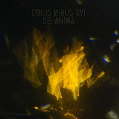 Louis Minus XVI — De Anima