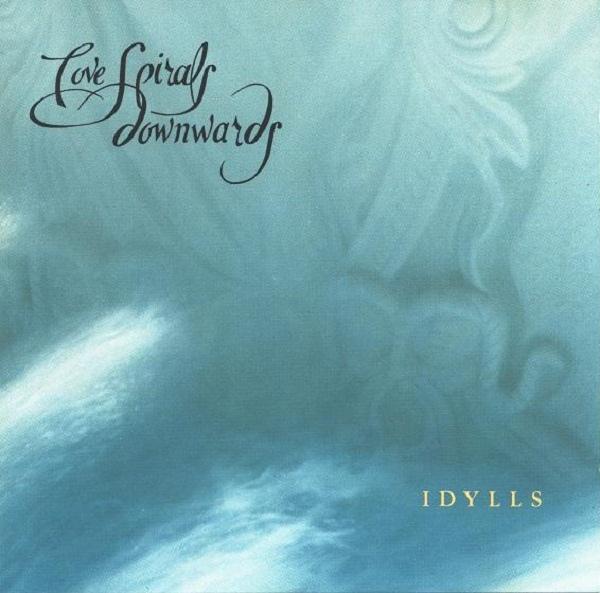 Love Spirals Downwards — Idylls