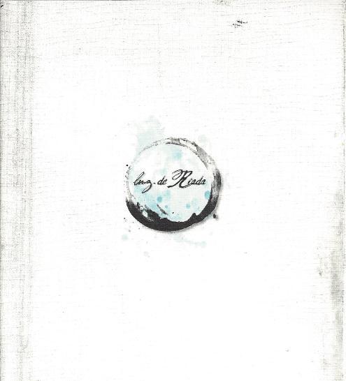 Cuentos y Fábulas Cover art