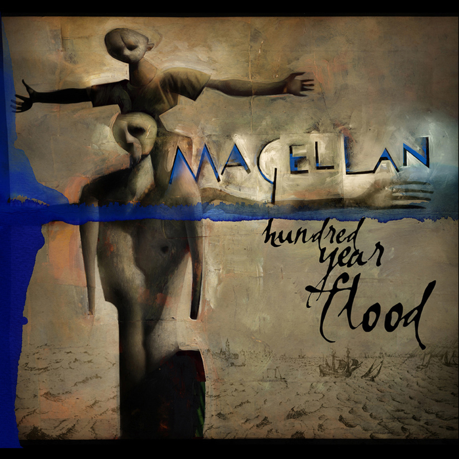 Magellan — Hundred Year Flood