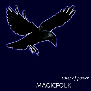 Magicfolk — Tales of Power