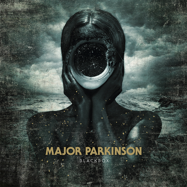 Major Parkinson — Blackbox