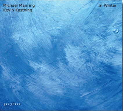 In Winter Cover art