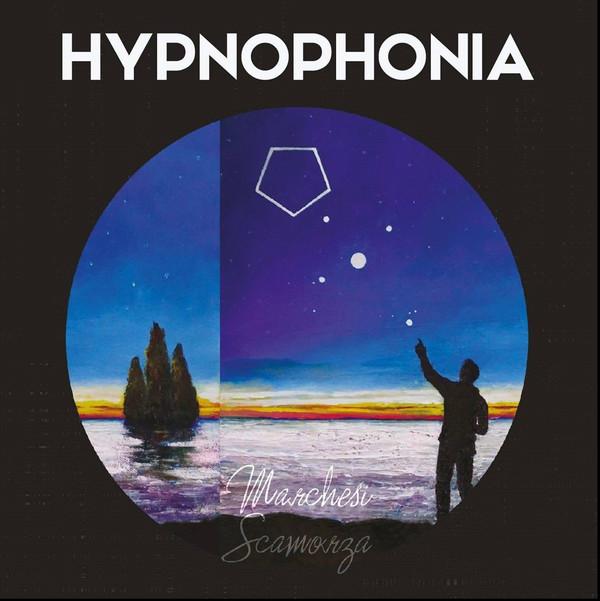 Marchesi Scamorza — Hypnophonia