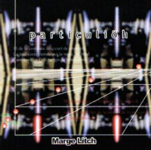Marge Litch — Particuliöh
