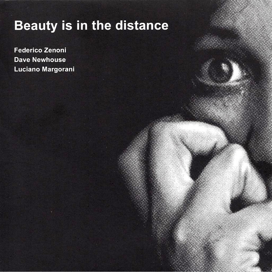 Margorani / Newhouse / Zenoni — Beauty Is in the Distance