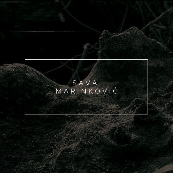 Sava Marinkovic — Evocation