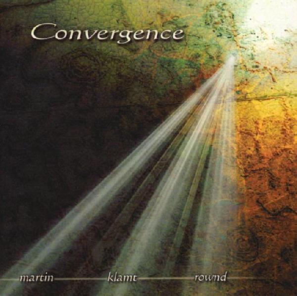 Martin / Klamt / Rownd — Convergence