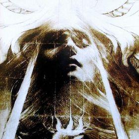 La Maschera di Cera — La Maschera di Cera