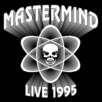 Mastermind — Live 1995
