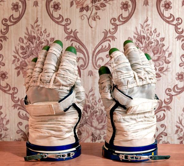 Stephan Mathieu / David Sylvian — Wandermüde